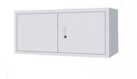 自动档案柜是一种性能优异的仓储节能设备