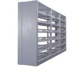 钢制文件柜和板式文件柜,谁是今后主流?