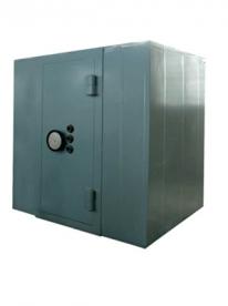 保险柜与保险箱的基础知识