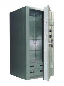 钢制文件柜应该怎样保养才稳妥?