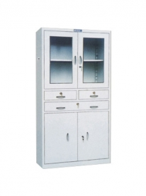 文件柜与档案柜的区别