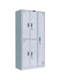 江西万佳保险设备有限公司仓储货架的作用及功能