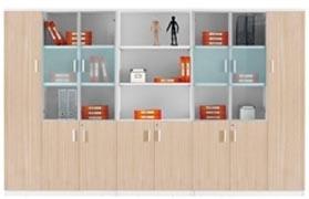你知道文件柜和档案柜应该怎么样区分?