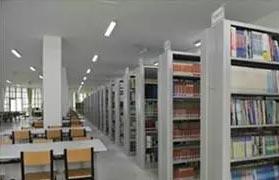 江西档案柜实现一体化档案管理