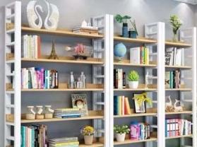 即便宜又好用的阅读书架,挑选有哪4种诀窍?