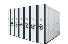 江西密集柜在使用的过程中注意哪些安全问题?