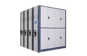 密集柜在使用的过程中注意哪些安全问题?