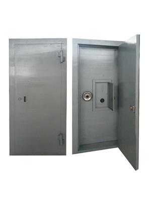 防护门价格