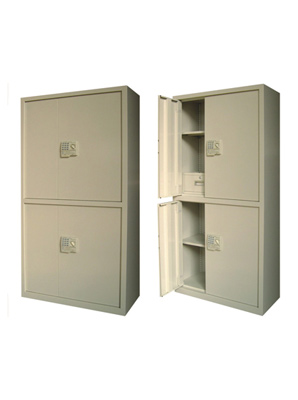 标准型保密文件柜