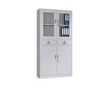 湖北文件柜
